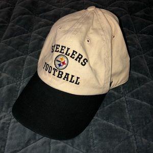 47' Brand Pittsburgh Steelers hat